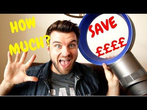 Top 5 Bargain Discount Shopping Tips