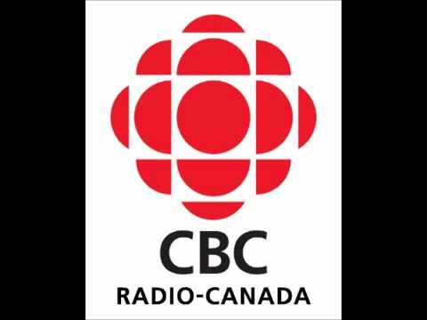 Space Launch Canada director Dr. Redouane Fakir on CBC Radio