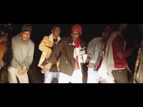 Bless Boy & Uth Tha Meek -Here We Go (official music video) ft Meropa