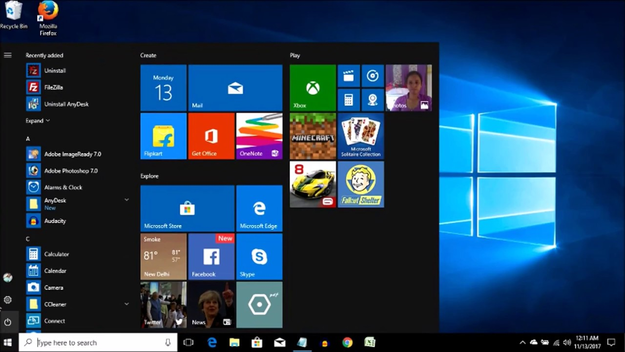 download windows 10 microsoft solitaire collection