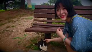 [MV]메리코발트-Wanna Wanna(Bu_D.Ver)