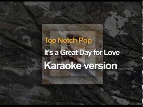 Top Notch TV 3 Unit 1 Song Karaoke