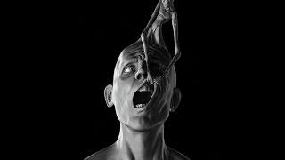 Darkness of the Mind (instrumental)