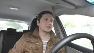 Каршеринг (carsharing) - обзор услуги в Москве(Каршеринг (carsharing) может ли быть конкурентом такси? Обзор услуги в Москве. Наша группа в контакте - http://vk.com/mir_ta..., 2016-06-05T16:25:13.000Z)