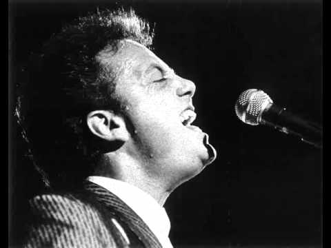 Billy Joel - Vienna (Original)