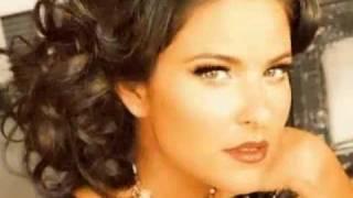 las 50 mexicanas mas bellas vol.2 - thalia - mujer latina remix