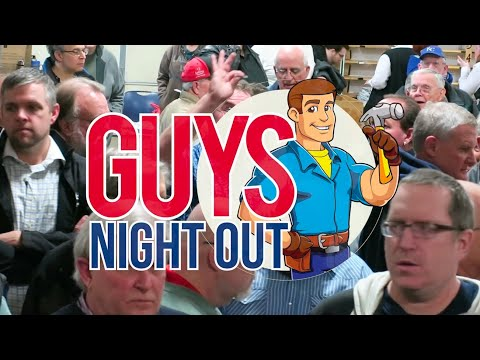 anthony's-guys-night-out-2020