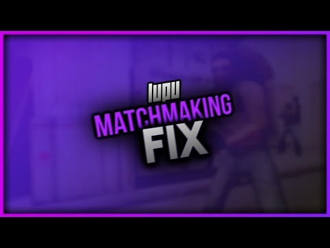 cannot connect to matchmaking server last of us