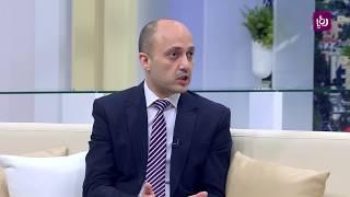 د. صلاح عباسي - تحديات استخدام العلاجات الحديثة للسرطان