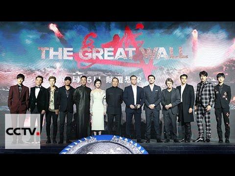 Авторы и актеры фильма ответили тем кто возмущен, что главную роль отдали голливудской звезде