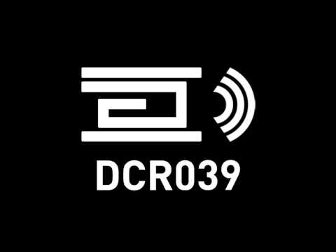 Adam Beyer - Drumcode Radio 039 (29-04-2011)