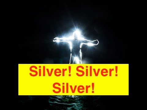 Silver Rats are Running for the Exit! (Bix Weir)