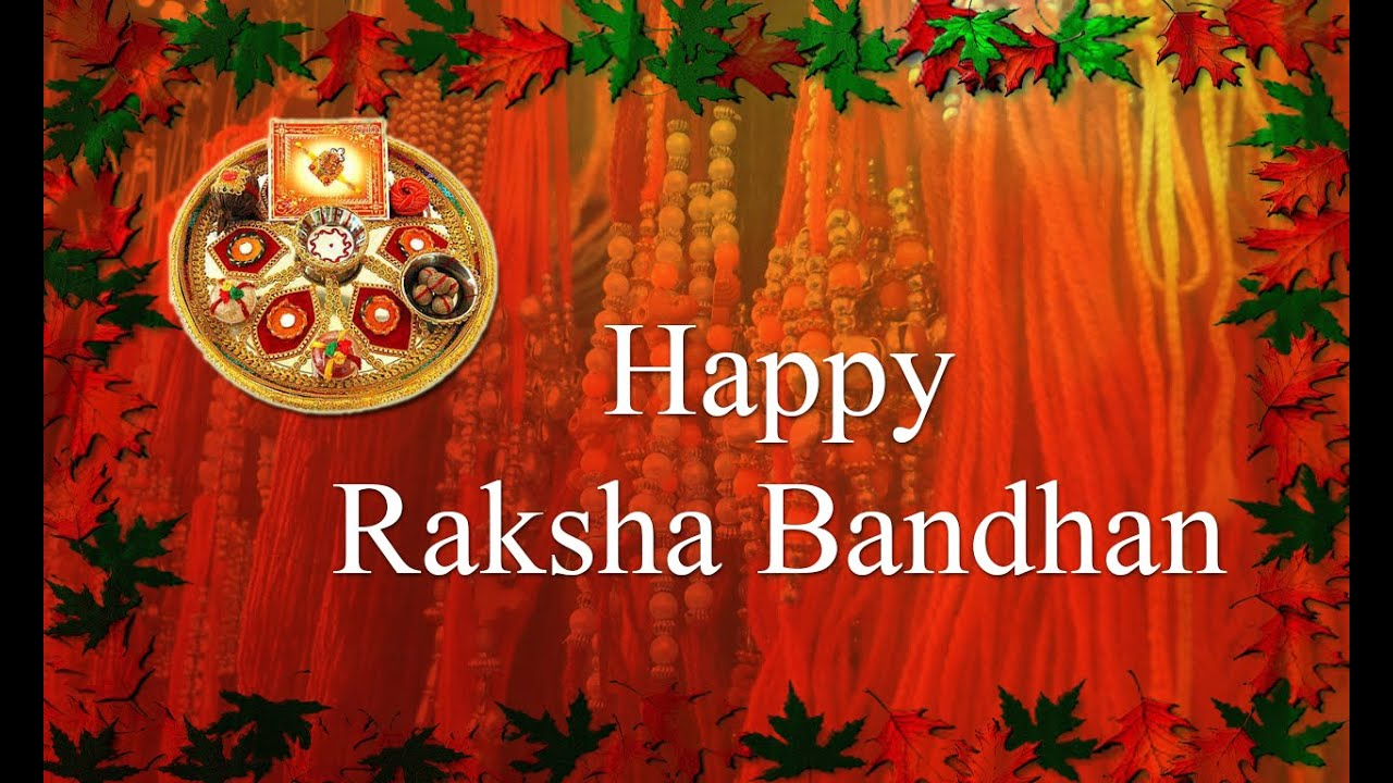 Happy raksha bandhan wishes to brother and sister sms message happy raksha bandhan wishes to brother and sister sms message greetings whatsapp video b m4hsunfo