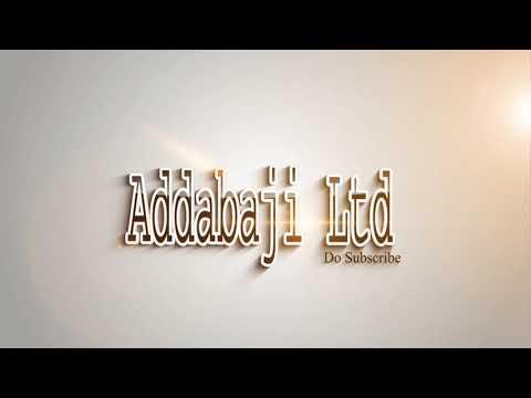 Addabaji Ltd।। New