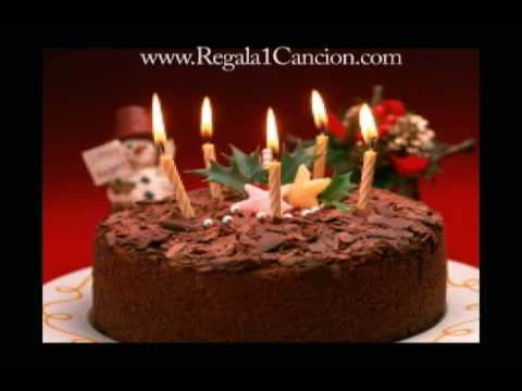 Regalos de cumpleaños originales gratis