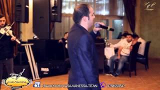 Mihaita Piticu - Nu stiam ce inseamna dragostea (Casa Vanessa) LIVE 2014