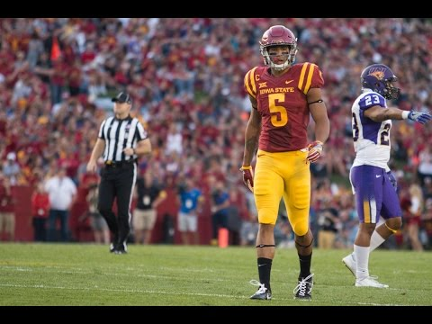Image result for allen lazard