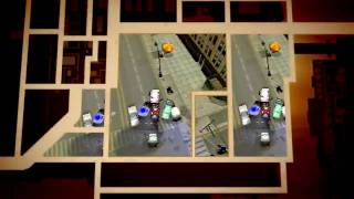 Grand Theft Auto: Chinatown Wars  Official PSP Trailer