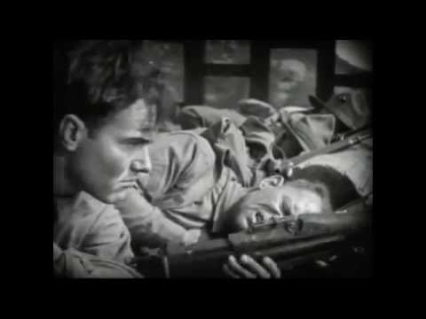Tell it to the Marines (1926) Trailer