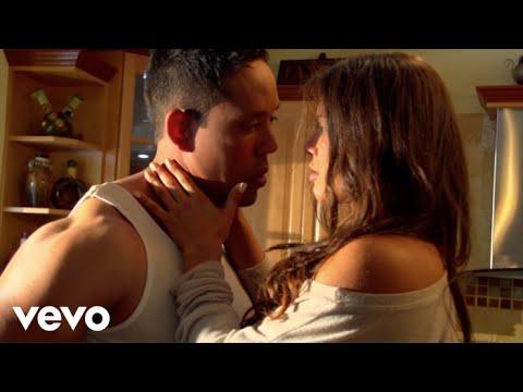 Wise - Amores Como El Tuyo ft. Ken-Y