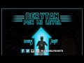 Download Berytan - Pon Mi Level (2017) MP3 song and Music Video