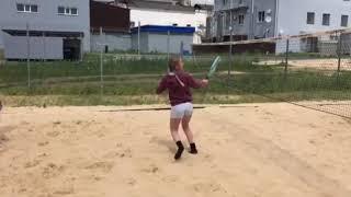 Теннисный Клуб Феникс