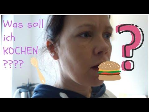 was-soll-ich-kochen?/smal-talk
