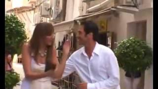 Смотреть клип Goga Sekulic - Nemam Daha