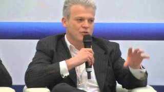 LMAX Exchange CEO discusses exploring Best Execution in FX Markets  | iFX Expo Asia Conference