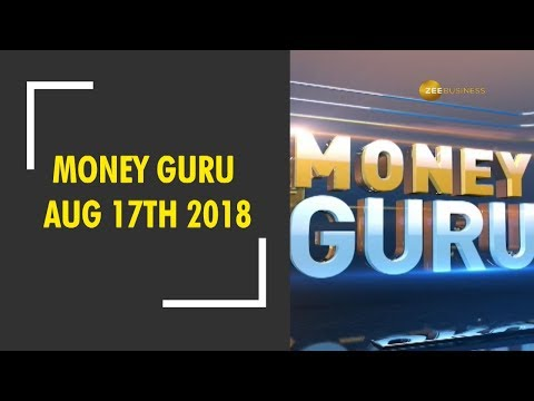 Money Guru: Financial planning tips for Indian housewives