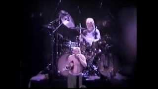 Tool live 1996 @ Pomona (Full Show) HQ