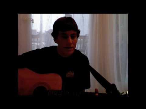"""Come On Get Higher"" - Matt Nathanson (FREE MP3)"