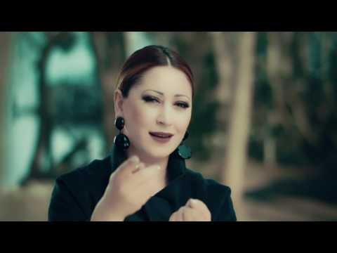 Sevgi Arslan - İllede Sen [ Official Video © 2017 İber Prodüksiyon ]