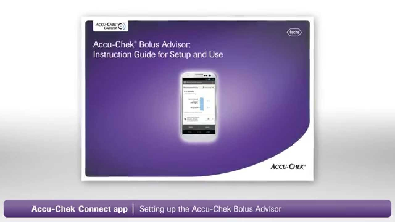 accu chek aviva software free download