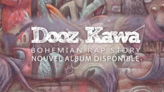 Dooz Kawa - Brako (avec Hippocampe fou et Noémie)