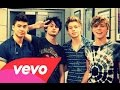 Download Beside You - 5 Seconds of Summer Official Lyric  MP3 song and Music Video