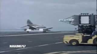 The McDonnell Douglas F 4 Phantom II   YouTube