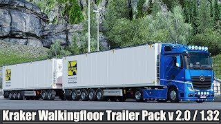 "[""ets2"", ""ets"", ""euro"", ""truck"", ""simulator"", ""american"", ""ats"", ""2017"", ""2018"", ""game"", ""play"", ""gameplay"", ""mod"", ""beta"", ""wheel"", ""dlc"", ""addon"", ""kriechbaum"", ""realistic"", ""lightning"", ""jbx"", ""graphics"", ""map"", ""italy"", ""france"", ""kraker"", ""walkingflo"