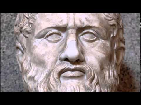 philosophe platon