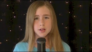 All Of Me - John Legend by Samantha Potter