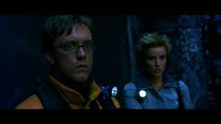 AVP: Alien vs Predator - Official Trailer