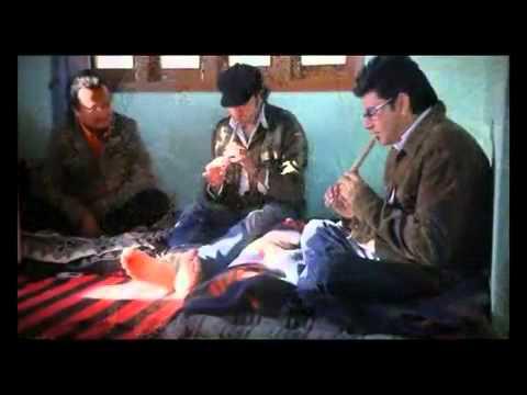 Mohit Chauhan - Mai Ni Meriye - Must WatchHQ