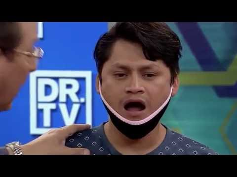 DR.TV -  Insoportables ronquidos