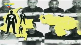 (Documental): 2/3 Magnicidio y conspiración Paramilitar