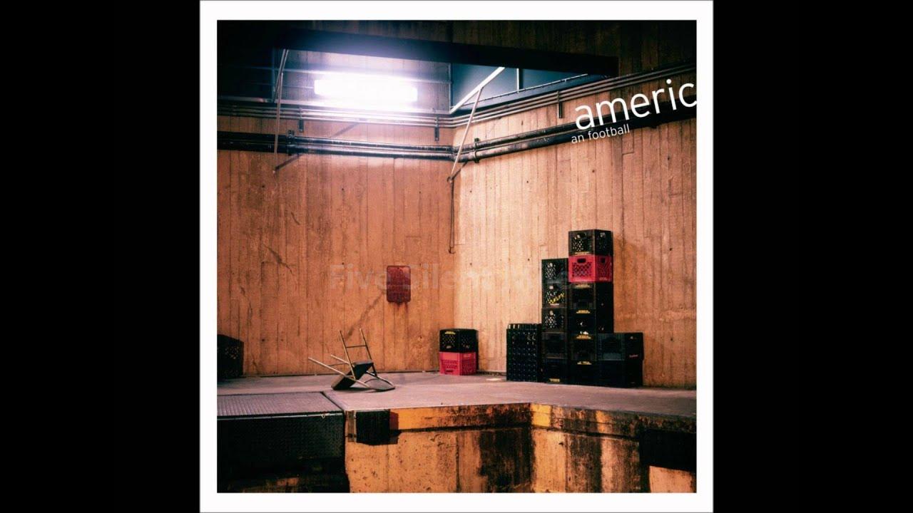 american-football-american-football-full-ep-mramazingalbums