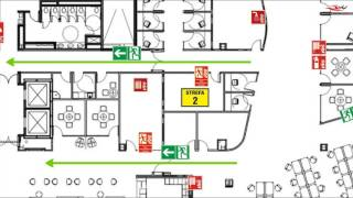Instrukcja bezpieczeństwa pożarowego - jak wykonać, wzór, ważne wskazówki
