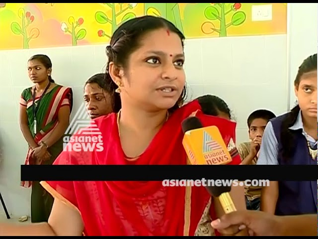 Endosulfan tragedy victims happy about Kerala Budget 2018