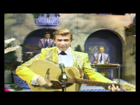 Buck Owens & His Buckaroos -