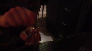 Как сделать браслеты из резинок видео урок