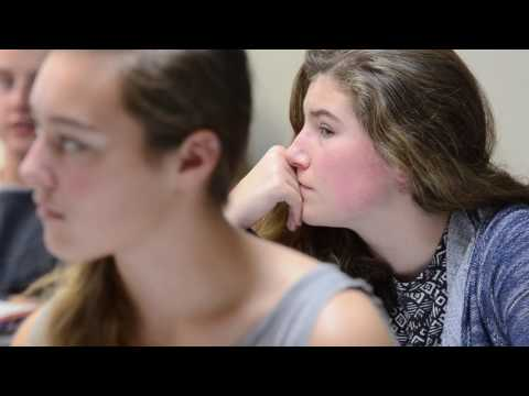Introduction to Social Science